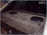 Нажмите на изображение для увеличения Название: 33318-albums802-Magnitola-Avtozvuk-picture40655.jpg Просмотров: 0 Размер:51.3 Кб ID:145747
