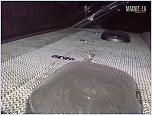 Нажмите на изображение для увеличения Название: 33318-albums802-Magnitola-Avtozvuk-picture40660.jpg Просмотров: 0 Размер:67.8 Кб ID:145753