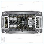 Нажмите на изображение для увеличения Название: Car-amplifier-Audison-Thesis-HV-venti_1_enl.jpg Просмотров: 0 Размер:135.2 Кб ID:1219246