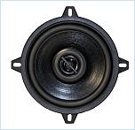 Нажмите на изображение для увеличения Название: cxs5.2_big.png Просмотров: 23 Размер:226.0 Кб ID:121054