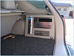 Нажмите на изображение для увеличения Название: www.auto-kia-fulldrive.ru.sorento.02.interior%20(157).jpg Просмотров: 0 Размер:241.0 Кб ID:270336