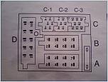 Инструкция К Магнитоле Pioneer Dch-5000ub