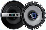 Нажмите на изображение для увеличения Название: Sony_XS-F1725.jpg Просмотров: 12 Размер:38.2 Кб ID:64718