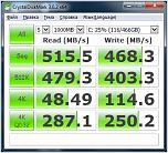 Нажмите на изображение для увеличения Название: SAMSUNG 850 EVO_500GB_AHCI_Win7 x64.jpg Просмотров: 0 Размер:75.2 Кб ID:955510
