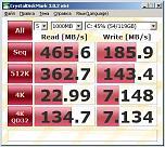 Нажмите на изображение для увеличения Название: Crucial M4_AHCI_Win 7.JPG Просмотров: 0 Размер:66.0 Кб ID:955524