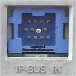 Нажмите на изображение для увеличения Название: ipbus.jpg Просмотров: 0 Размер:27.0 Кб ID:485184