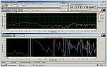 Нажмите на изображение для увеличения Название: zvuk-9.jpg Просмотров: 1 Размер:134.1 Кб ID:192249