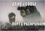 Нажмите на изображение для увеличения Название: risovach.ru (4).jpg Просмотров: 0 Размер:36.7 Кб ID:1065032