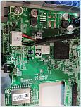 Нажмите на изображение для увеличения Название: 5.jpg Просмотров: 0 Размер:284.1 Кб ID:1262799