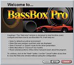 Нажмите на изображение для увеличения Название: BassBox Pro-1.jpg Просмотров: 36 Размер:22.6 Кб ID:93400