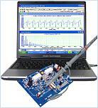 Нажмите на изображение для увеличения Название: Multi-Instrument.jpg Просмотров: 38 Размер:29.5 Кб ID:93689