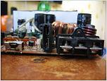 подключение активного сабвуфера TS-WX20LPA.  Какие провода нужны, чтобы подключить активный саб и двухканальник на...