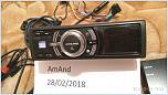Нажмите на изображение для увеличения Название: IMG_20180228_192216.jpg Просмотров: 0 Размер:132.1 Кб ID:1209330