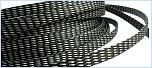 Нажмите на изображение для увеличения Название: змейка1.PNG Просмотров: 0 Размер:601.0 Кб ID:351896