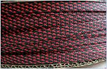 Нажмите на изображение для увеличения Название: змейка10.PNG Просмотров: 0 Размер:685.0 Кб ID:351898