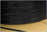 Нажмите на изображение для увеличения Название: змейка3.PNG Просмотров: 0 Размер:343.6 Кб ID:351900