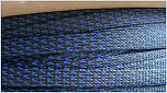 Нажмите на изображение для увеличения Название: змейка10ч.PNG Просмотров: 0 Размер:541.8 Кб ID:351904