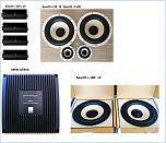Нажмите на изображение для увеличения Название: 2012-12-22_03-14-24_1027379556.jpg Просмотров: 0 Размер:155.2 Кб ID:1224842