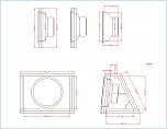 Нажмите на изображение для увеличения Название: короб под Helix P12_2.3.png Просмотров: 0 Размер:184.6 Кб ID:355816