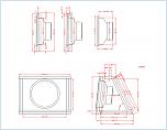 Нажмите на изображение для увеличения Название: короб под Helix P12_2.3_доп.размеры.png Просмотров: 0 Размер:223.7 Кб ID:355818