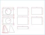 Нажмите на изображение для увеличения Название: короб под Helix P12_2.3_раскладка.png Просмотров: 0 Размер:129.1 Кб ID:355820