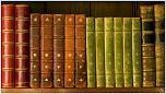 Нажмите на изображение для увеличения Название: shelf_library_roots_books_77011_3840x2160_1477035338.jpg Просмотров: 0 Размер:261.5 Кб ID:1190130