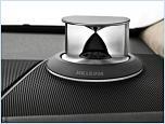 Нажмите на изображение для увеличения Название: 2009-Audi-Q7-Bang-Olufsen.jpg Просмотров: 0 Размер:31.7 Кб ID:737336