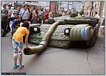 Нажмите на изображение для увеличения Название: Надувной танк.jpg Просмотров: 0 Размер:296.7 Кб ID:1083884