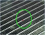 Нажмите на изображение для увеличения Название: radiator.jpg Просмотров: 0 Размер:50.7 Кб ID:692776