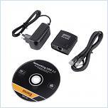 Нажмите на изображение для увеличения Название: New-USB-2-0-Ethernet-WiFi-Network-LPR-font-b-Print-b-font-Server-Printer-Share.jpg Просмотров: 0 Размер:147.9 Кб ID:932112