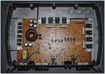 Нажмите на изображение для увеличения Название: Sony XM-SD14X 4.jpg Просмотров: 10 Размер:565.6 Кб ID:133951