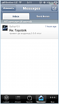 Нажмите на изображение для увеличения Название: 69667-albums5016-Magnitola-Avtozvuk-picture419790.PNG Просмотров: 0 Размер:99.1 Кб ID:419946