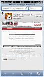 Нажмите на изображение для увеличения Название: 69667-albums5016-Magnitola-Avtozvuk-picture419698.PNG Просмотров: 0 Размер:249.6 Кб ID:419964