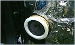 Нажмите на изображение для увеличения Название: 0090 кольца, динамики, кроссоверы, поролон.jpg Просмотров: 0 Размер:212.6 Кб ID:336962