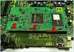 Нажмите на изображение для увеличения Название: 04.KD-R90 в стоке, USB-board, edited.jpg Просмотров: 0 Размер:413.2 Кб ID:1184136