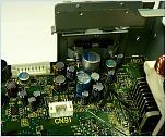 Нажмите на изображение для увеличения Название: 06.Питание, вольтаж-регулятор и USB.jpg Просмотров: 0 Размер:226.8 Кб ID:1184140