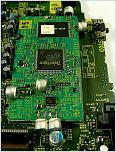 Нажмите на изображение для увеличения Название: 07.USB-board, питание ЦАПа, процессора и модулей памяти.jpg Просмотров: 0 Размер:286.4 Кб ID:1184142