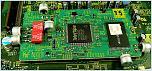 Нажмите на изображение для увеличения Название: 08.USB-board, питание ЦАПа, шунты.jpg Просмотров: 0 Размер:229.5 Кб ID:1184144