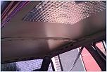 Нажмите на изображение для увеличения Название: ШВИ_крыша_1.jpg Просмотров: 0 Размер:183.3 Кб ID:254794