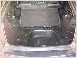 Нажмите на изображение для увеличения Название: багажник после.JPG Просмотров: 153 Размер:171.1 Кб ID:12199