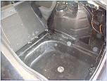 Нажмите на изображение для увеличения Название: багажник после2.JPG Просмотров: 192 Размер:117.5 Кб ID:12200