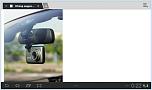 Нажмите на изображение для увеличения Название: capture_114.png Просмотров: 0 Размер:110.4 Кб ID:340256