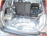 Нажмите на изображение для увеличения Название: пол багажника.JPG Просмотров: 68 Размер:138.3 Кб ID:11413