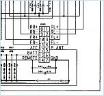 Нажмите на изображение для увеличения Название: CropperCapture[1].jpg Просмотров: 0 Размер:41.1 Кб ID:259286
