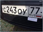 Нажмите на изображение для увеличения Название: Magnitola-Avtozvuk_828584_IMG_1242.JPG Просмотров: 0 Размер:135.0 Кб ID:828918
