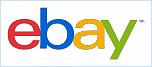 Нажмите на изображение для увеличения Название: EBay_logo.png Просмотров: 0 Размер:9.4 Кб ID:816664