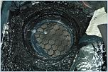 Нажмите на изображение для увеличения Название: Doors_045.jpg Просмотров: 0 Размер:662.6 Кб ID:375876