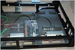 Нажмите на изображение для увеличения Название: Amps install_029.jpg Просмотров: 0 Размер:461.9 Кб ID:375966
