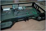 Нажмите на изображение для увеличения Название: Amps install_031.jpg Просмотров: 0 Размер:457.1 Кб ID:375952