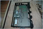 Нажмите на изображение для увеличения Название: Amps install_032.jpg Просмотров: 0 Размер:461.1 Кб ID:375950